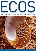 Ecos Issue 200 - Table of Contents